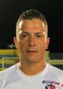 Julian Gaviria