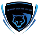 FC West Wolf United